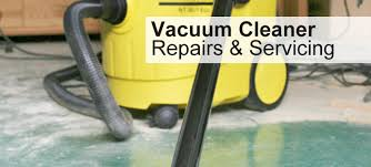 vacuums,Vacuum,repair,OFallon IL,Illinois,vacuum repair O'Fallon IL